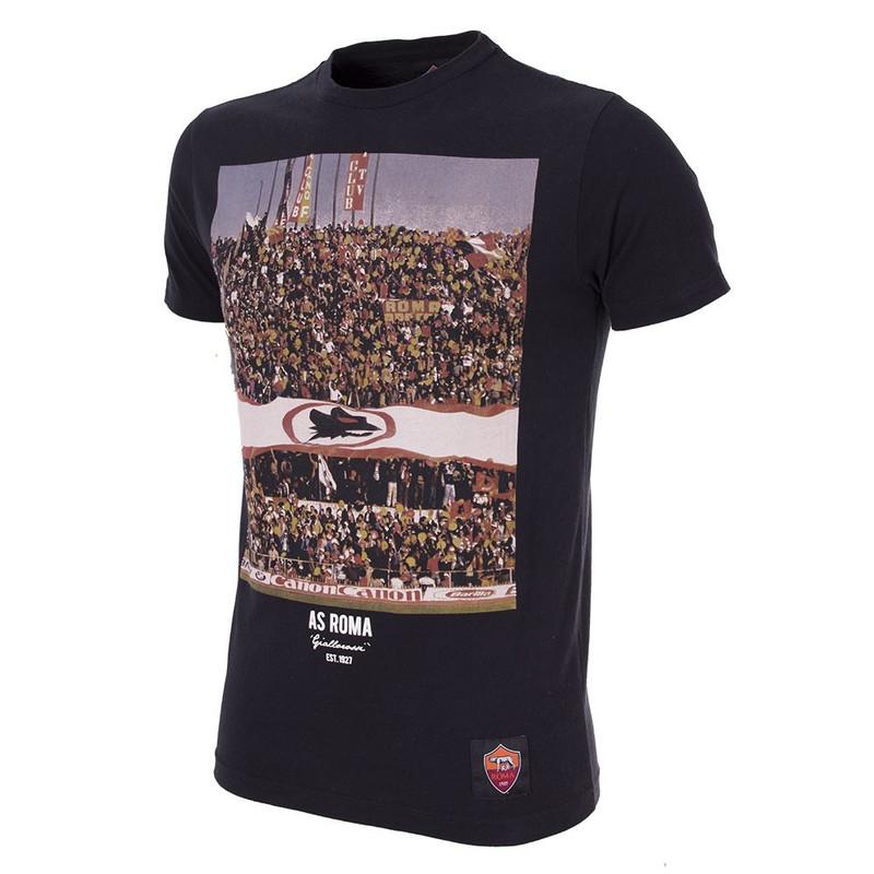 on sale e246b a0311 Roma 1 Szczesny Shiny Green Goalkeeper Long Sleeves Soccer Club Jersey