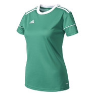 adidas Squadra 17 Ladies Football Shirt