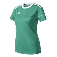 adidas Squadra 17 Ladies Football Shirt