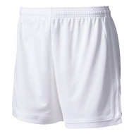 adidas Squadra 17 Women's Football Shorts