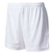 adidas Squadra 17 Women's Football Shorts