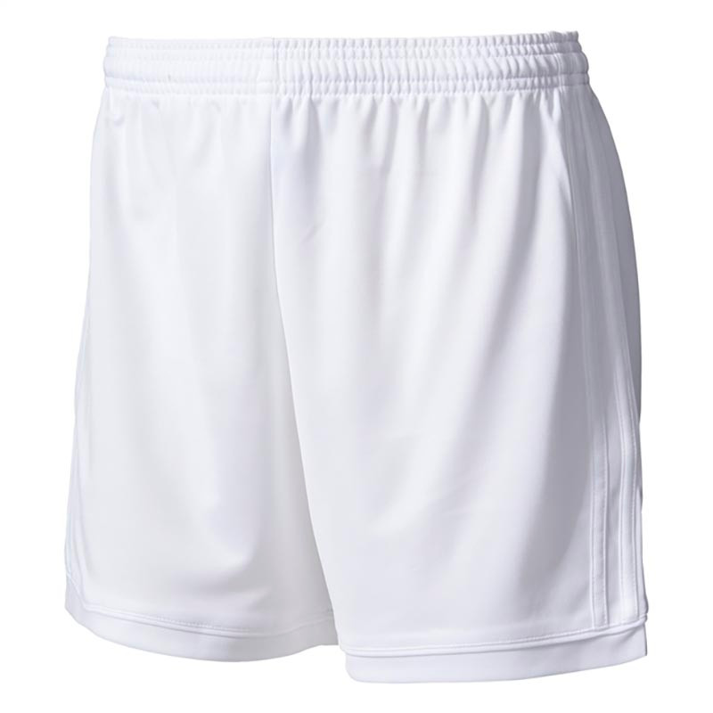 b0b520d6e6d9 Women s Football Shorts - adidas Squadra 17 Shorts - 25% Off RRP