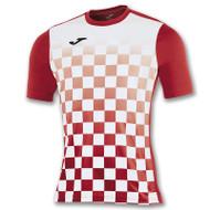 Joma Flag Football Shirt