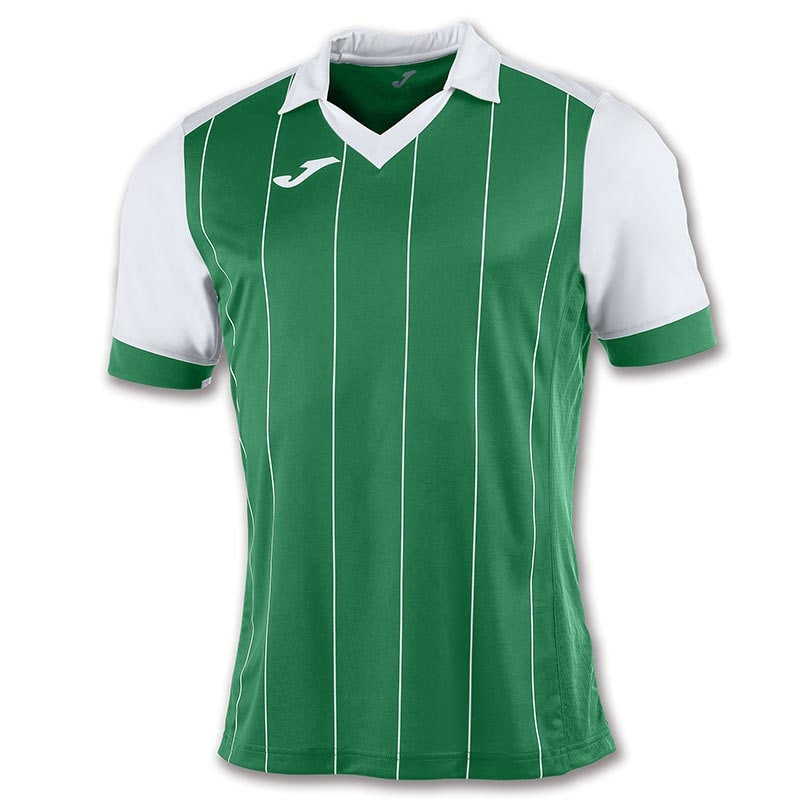 Joma Grada Football Shirt  6561f6cab