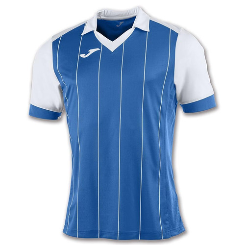 Joma Grada Football Shirt