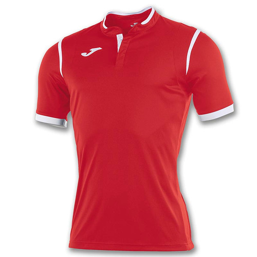 Joma Toletum Football Shirt