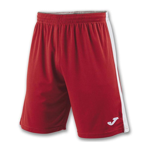 Joma Tokio II Football Shorts