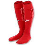 Joma Premier Football Socks