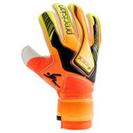 Precision Heat X-Treme Goalkeeper Gloves (Tom Heaton)