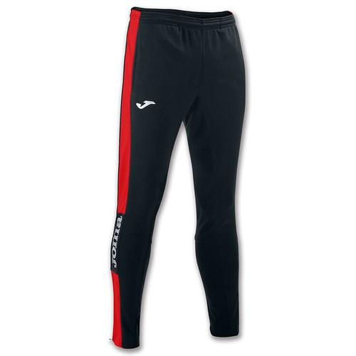 Joma Champion IV Long Pants (Tapered)