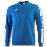 Joma Champion IV Sweatshirt