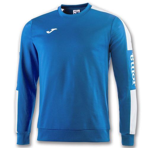 Joma Champion IV Sweatshirt