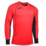 Joma Protection Goalkeeper Shirt