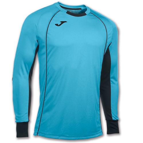 Joma Protection Goalkeeper Shirt
