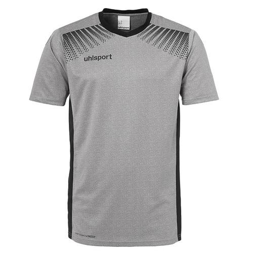 Uhlsport Goal Kids Football Shirt