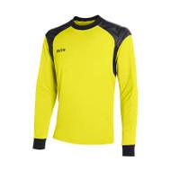 mitre Guard Goalkeeper Shirt