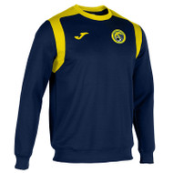 Hillfield Swifts Training Sweatshirt
