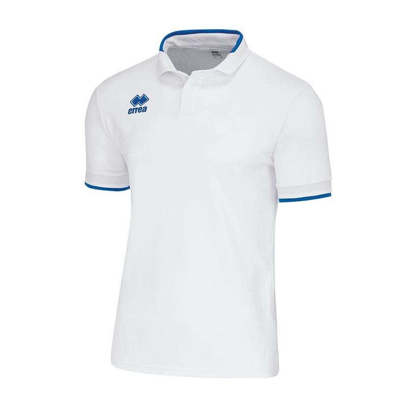 dbd980703 Errea Praga Football Shirt