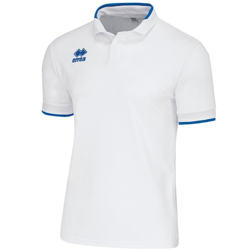 Cleatsxp - Replica Shirts - Teamwear - Match Balls 8d4f902c8