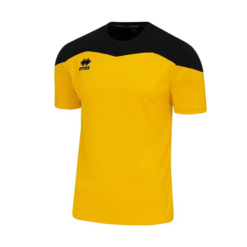 Kids Errea Gareth Football Shirt  e56c77719