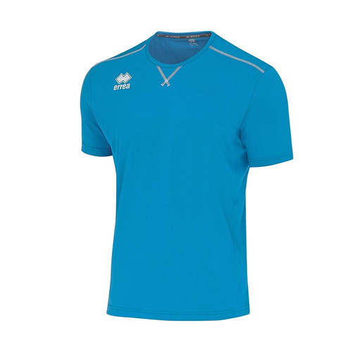 Errea Everton Football Shirt