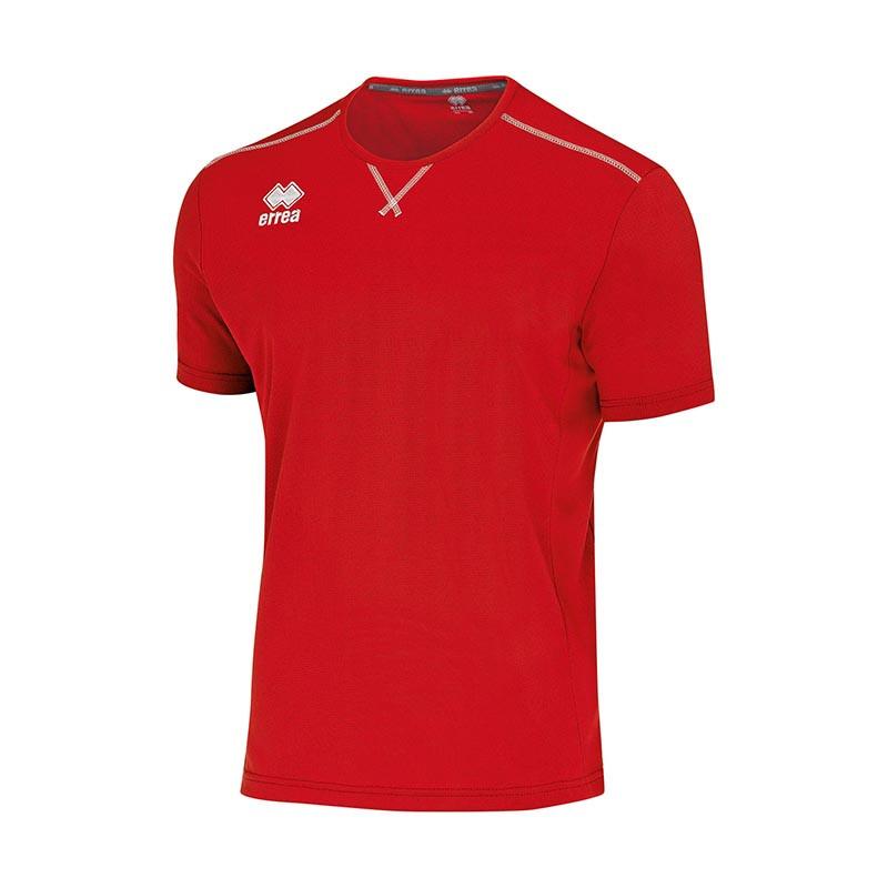 Kids Errea Everton Football Shirt  d77580733