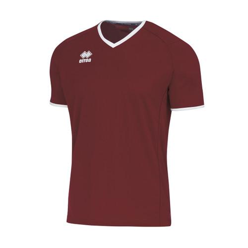 Errea Lennox Football Shirt