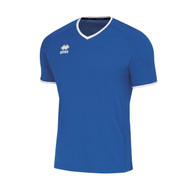 Errea Lennox Football Shirt