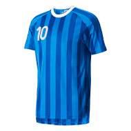 adidas Tango Player Icon T-Shirt
