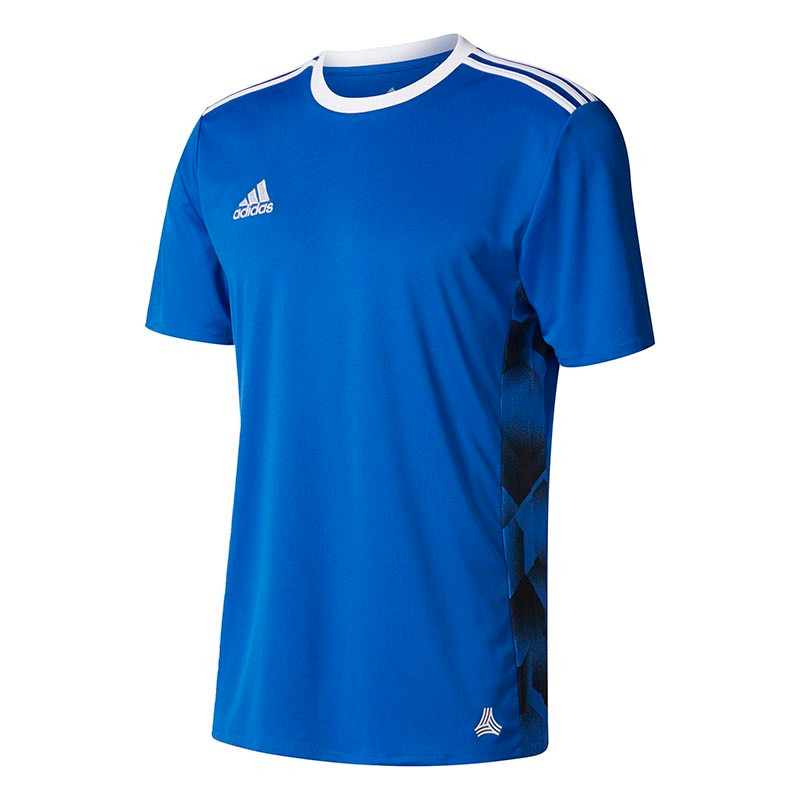 640a66d4 adidas Cage Men's training T-Shirt | Tango Collection