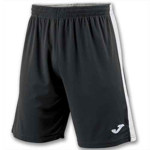 Aberdour Shinty Club Kids Match Shorts