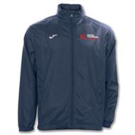 Kevin Thomson Academy Rain Jacket
