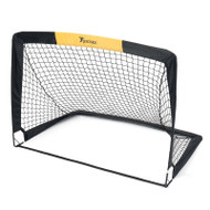 Precision Fold-A-Goal (Various Sizes)
