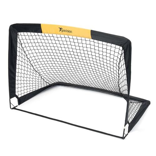 Precision Fold-A-Goal (Various Sizes)
