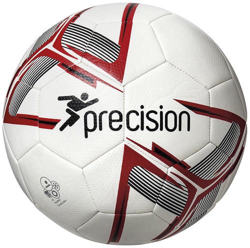 Precision Fusion Training Ball