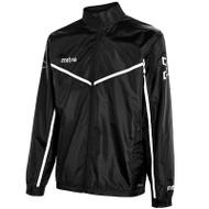 mitre Primero Waterproof Jacket