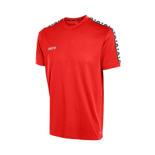 mitre Delta Training T-Shirt
