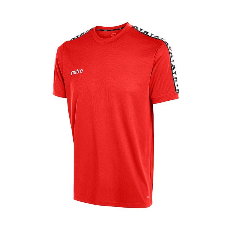 Atletico Madrid Black Kit Training Jersey 2018