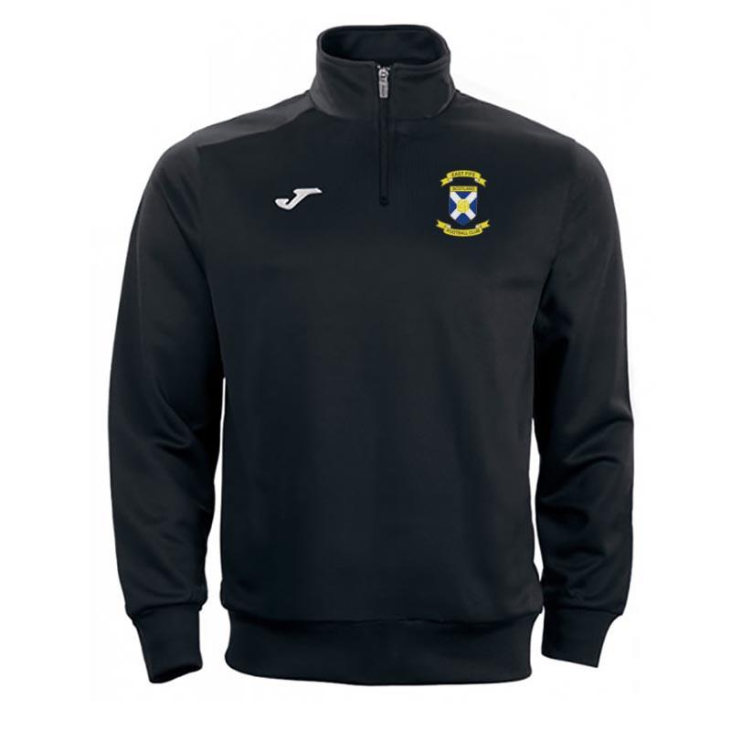 Everton 17 Gana Home Soccer Club Jersey