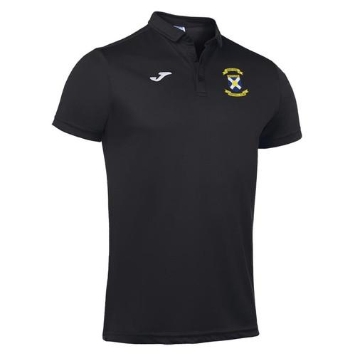 East Fife Polo Shirt
