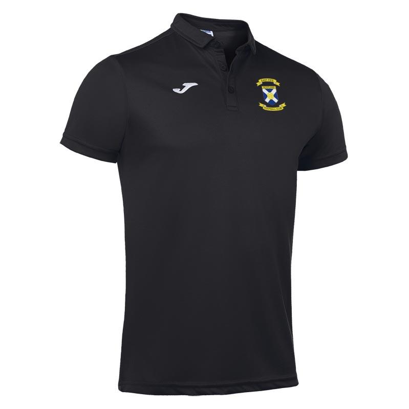 Chelsea 30 David Luiz Away Soccer Club Jersey
