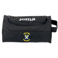 East Fife Boot Bag