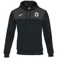 Blackburn United Hoodie