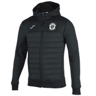 Blackburn Utd Windbreaker Jacket