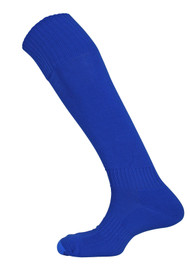Sciennes Primary School Match Socks