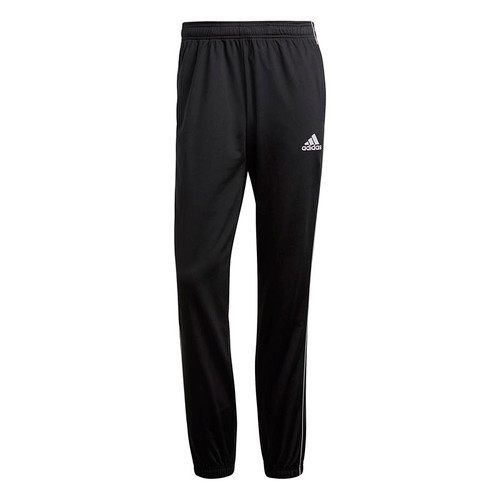 adidas Core 18 Tracksuit Bottoms