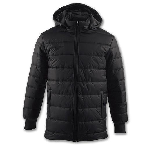 Joma Urban Jacket