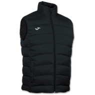 Joma Urban Sleeveless Jacket