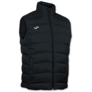 Joma Urban Sleeveless Jacket