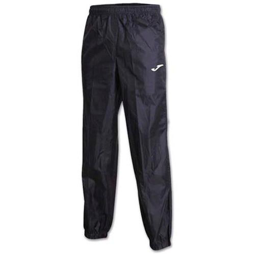 Joma Leeds Waterproof Rain Pants